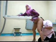 Sex Movie Malay - Xray Room