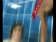 Webcam Amateur Lesbians Pee Piss