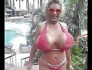 Claudia Marie Clip Mix