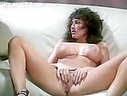 Nikki Sinn - Outcall Outlaw 2