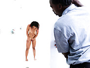 Bangbros Network - Payback For The Peeper