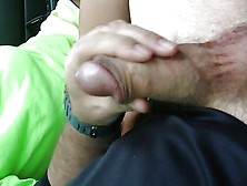 Car Bj And Swallow 5