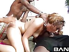 Bbc macana man donny sims gangbang threesome fuckfest leona - 3 part 2