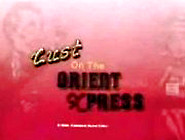 Full Movie Lust On The Orient Express2 # -By Sabinchen British E