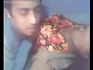 Indian Sex Scandal Mms Clip Of Desi Cute Girl Fucked By Lover On