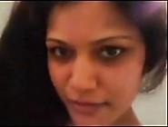 Indian Sex Videos Of Desi Slut Bhabhi With Her Secret Lover