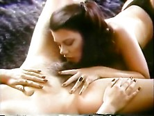 Candida royalle ange tufts john gregory in vintage xxx - 2 part 7