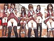 Girl Schoolgirl Young Teen Anal Dildo Fisting Sextoy 218