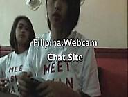 Asianslive. Webcam Sex Chat Filipina Webcam Girls In Hotel Fuck