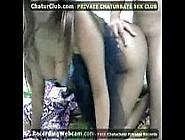 Amador Blonde Sexy Bitch Fucked Hard Voyeurs Black White Nice Ti
