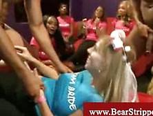 Cfnm Bachelorette Cock Sucking Party