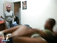 Jamaican Caught Cheating Funny Lol