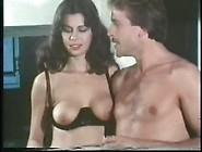 Bridgette Monet - Porn Star Legends Sc4