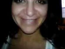 sex Jenny tape video clip rivra