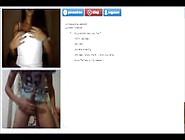 A Horny Teen Like Watch Me Maturbate On Webcam Random - 101Hotca