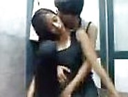 Hidden Cam Mms Porn Video Of Indian College Girl Do Sex With Cla