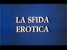 La Sfida Erotica (1986) Xlx