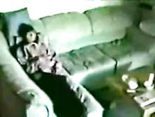 Real Hidden Cam Catches A Girl Masturbating - Pornmaki. Com. Mp4
