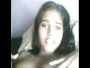 18 Year Old Indian Slut Gf Enjoying Mast Sex With My Big Cock Al