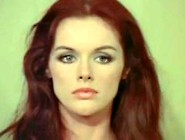 """Annie Duperey Topless Dans """"les Femmes"""" (1969)"""
