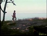 Aryadne De Lima - Cine Erotica A Femea Sensual 02