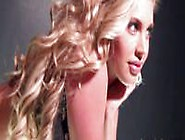 Behind The Scenes With Samantha Saint