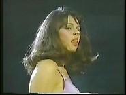 Bridgette Monet - Porn Star Legends Sc2