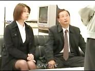 Crazy Japanese Foot Sex Predator 1 (4 Girls) Part 1