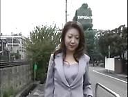 Japanese Slut Milf Ayano 4
