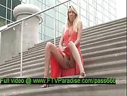 Ftvparadise Dot Com/pass666 Ftvgirls Full Access!!