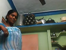 Indian Aunty 1325