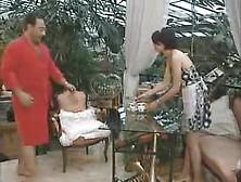 Oldman With Mature Babe - Hotcam-Girls. Com