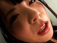 Japanese Teen Toying Before Bed Dreamroom Productions