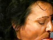 (Fisgon Club) Mujer Madura La Busca Dura