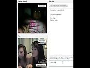 Webcam Sexcam Skype Omegle 6