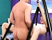 Dvd Porno Gay Hot Muscular Emo Guys Jackson Miller Gets Timo
