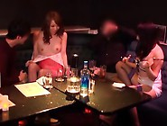 All Japanese Pass - Hot Pussy Pounding Action With A Sexy Babe V