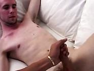 Free Man Arab Gay Sex It Doesn't Take Him Lengthy To Finger