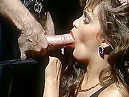 Exotic Anal Vintage Clip With Jeanette Littledove And Kirian Min