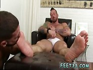 Boy Gay Porn Fart Hugh Hunter Worshiped Until He Cums
