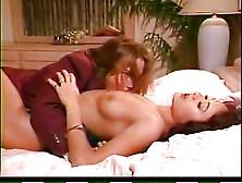 Asia Carrera Most Erotic Scene