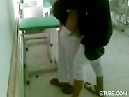 Young Jung Students Classroom Sex Pakistani