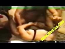 kostenlose  frauen nackt webcam  porno Münsingen