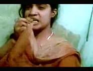 Desi Bangla Girlfriend Rupali Fucked Hard By Boyfriend