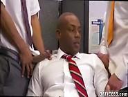 Seth Hidden Camera Straight Duddys Having Gay Sex Xxx Free