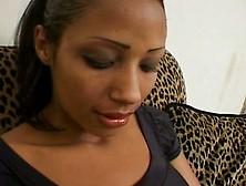Ebony Victoria Styles