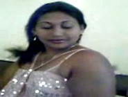 Sri Lankan Callgirl Sex In Hotel Room