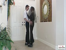 Nastyplace. Org - Fill Mommy With Your Cum