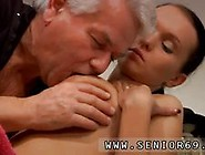 Fake Interview Teen And Hd Big Tit Anal Deepthroat First Time Cl