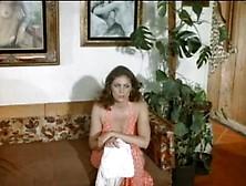 Taboo 1980 - Xhamster. Com. Flv